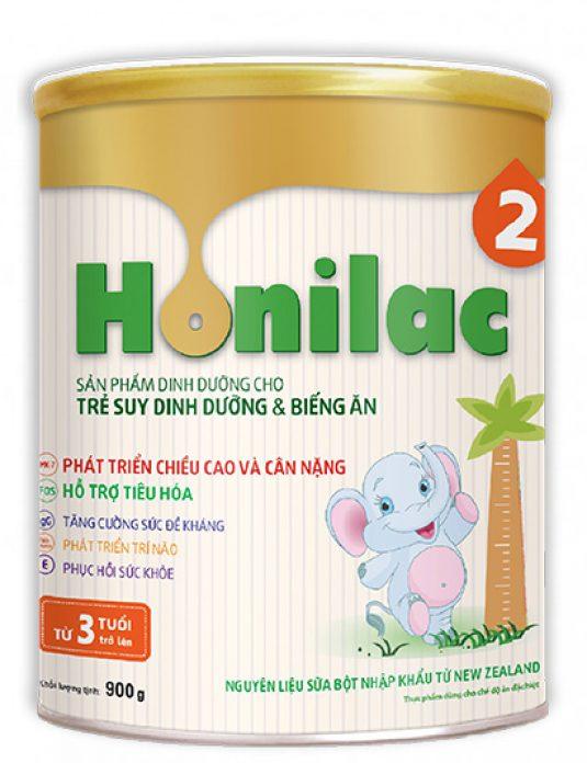 truonganjsc-honilac-2