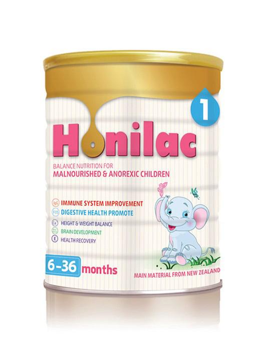 truonganjsc-Honilac1-4-sai-lam-pho-bien-khi-cho-be-dung-sua-cong-thuc