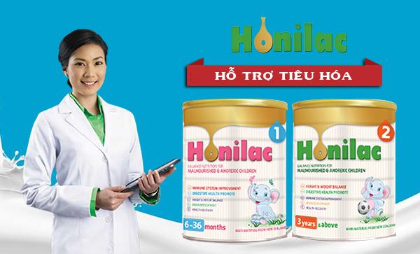 truonganjsc.com.vn-su-dung-sua-honilac-2-dung-cach-de-be-khoe-be-ngoan-2