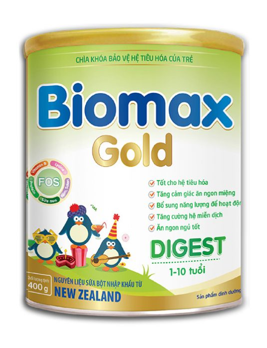 truonganjsc-biomax-golde-digest