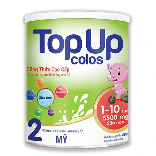 truonganjsc-top-up-colos-2