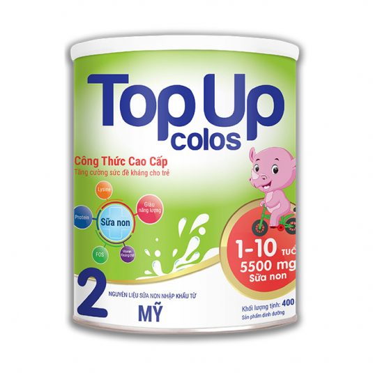 truonganjsc-top-up-colos