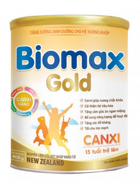 truonganjsc-biomax-gold-canxi