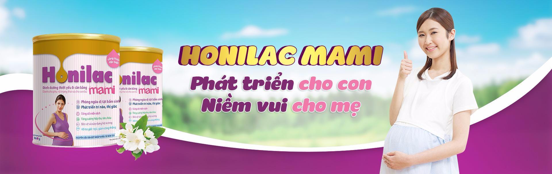 truonganjsc-banner-thang-11
