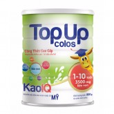 truonganjsc-top-up-colos-kao-iq