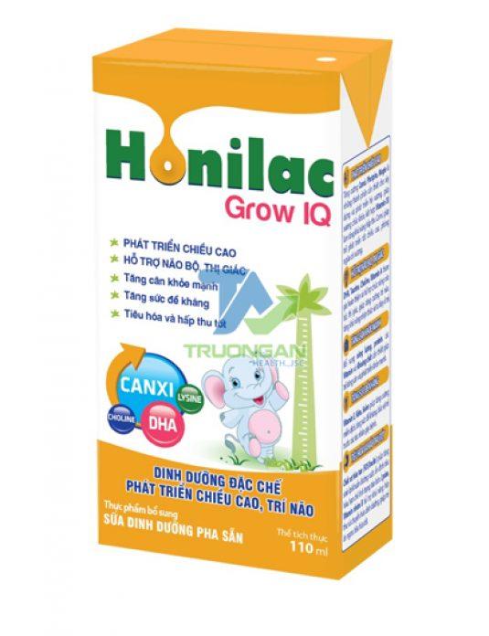 truonganjsc-sua-honilac-grow-iq
