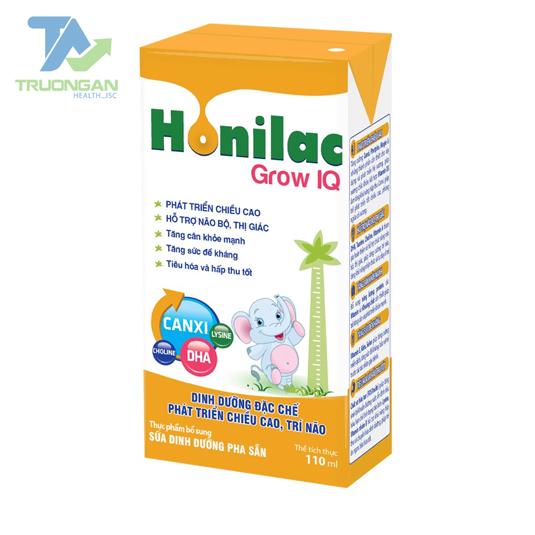 truonganjsc-muon-con-cao-lon-thong-minh-hay-dung-sua-bot-pha-san-honilac-grow-iq-3