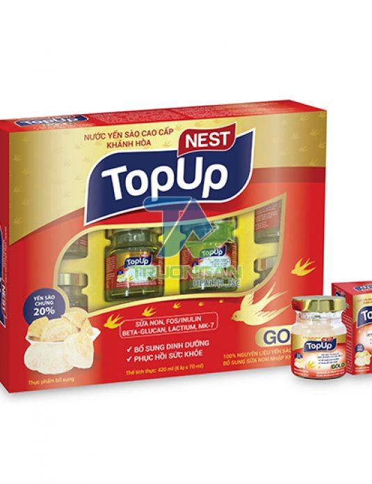 truonganjsc-topup-nest-1