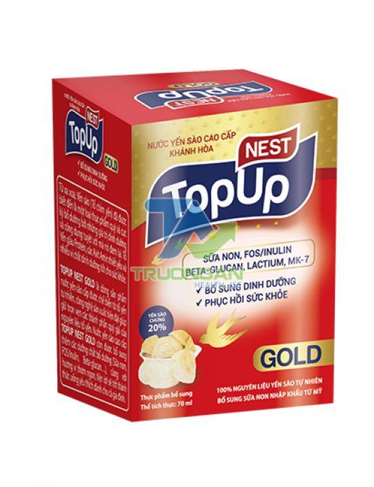 truonganjsc-topup-nest-2
