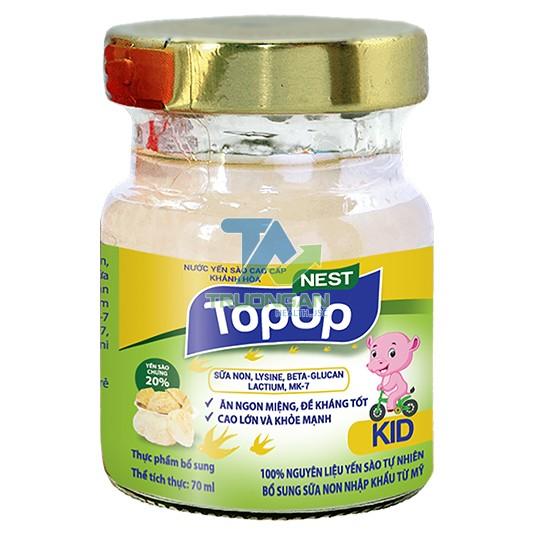truonganjsc-topup-nest-3