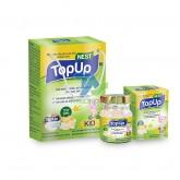 truonganjsc-topup-nest-5