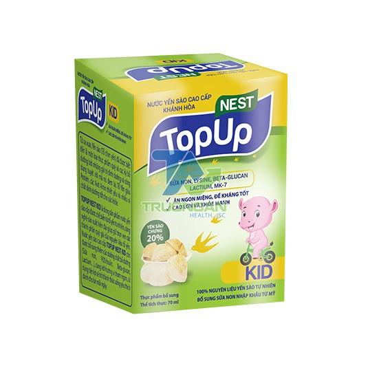 truonganjsc-topup-nest-6