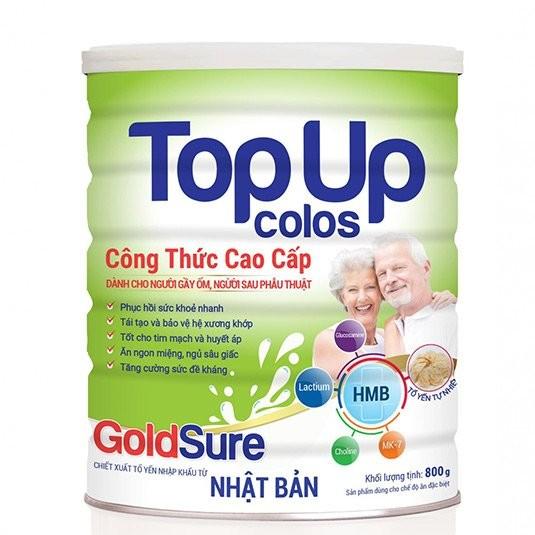truonganajsc-topup-colos-glu