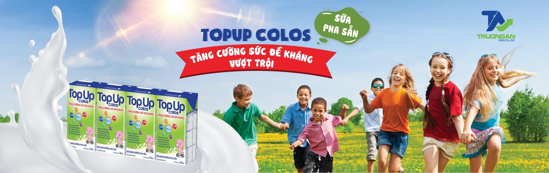 truonganjsc-banner-topup-colos-sua-nuoc