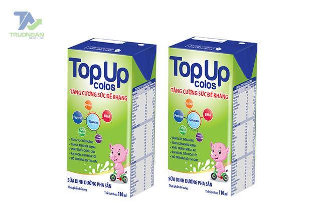 Dịch vụ cho mẹ và bé:  Truonganjsc-tien-loi-chat-luong-cung-topup-colos-110ml-sua-nuoc-02-1