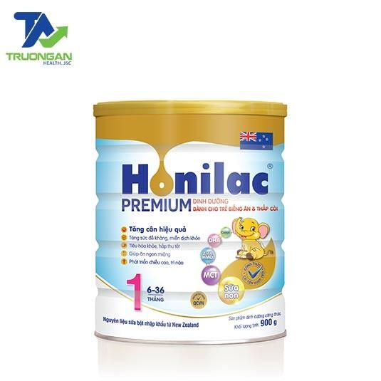 truongan-Honilac-1