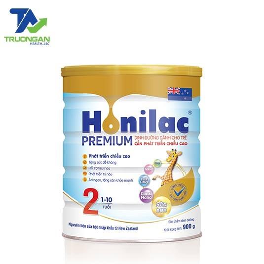 truongan-Honilac-2-logo