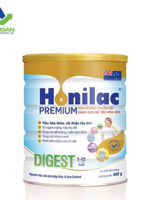 truongan-Honilac-digest-2