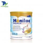 truongan-Honilac-gold-2