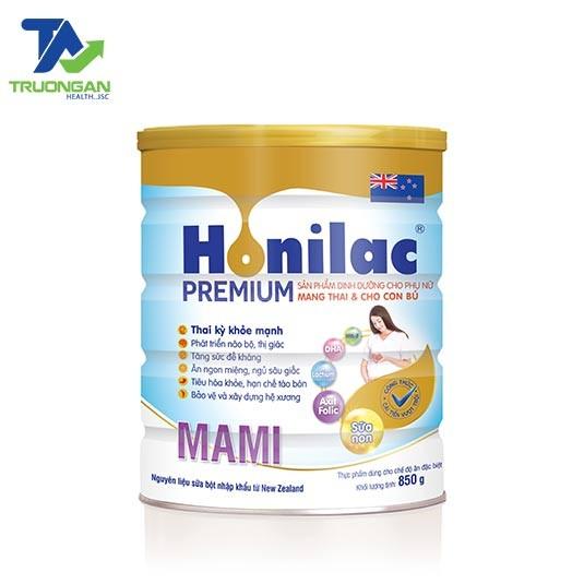 truongan-Honilac-mami-2