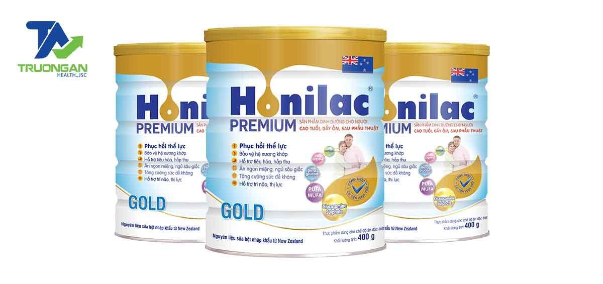 truonganjsc-honilac-premium-gold-mon-qua-dinh-duong-y-nghia-cho-cha-me-03