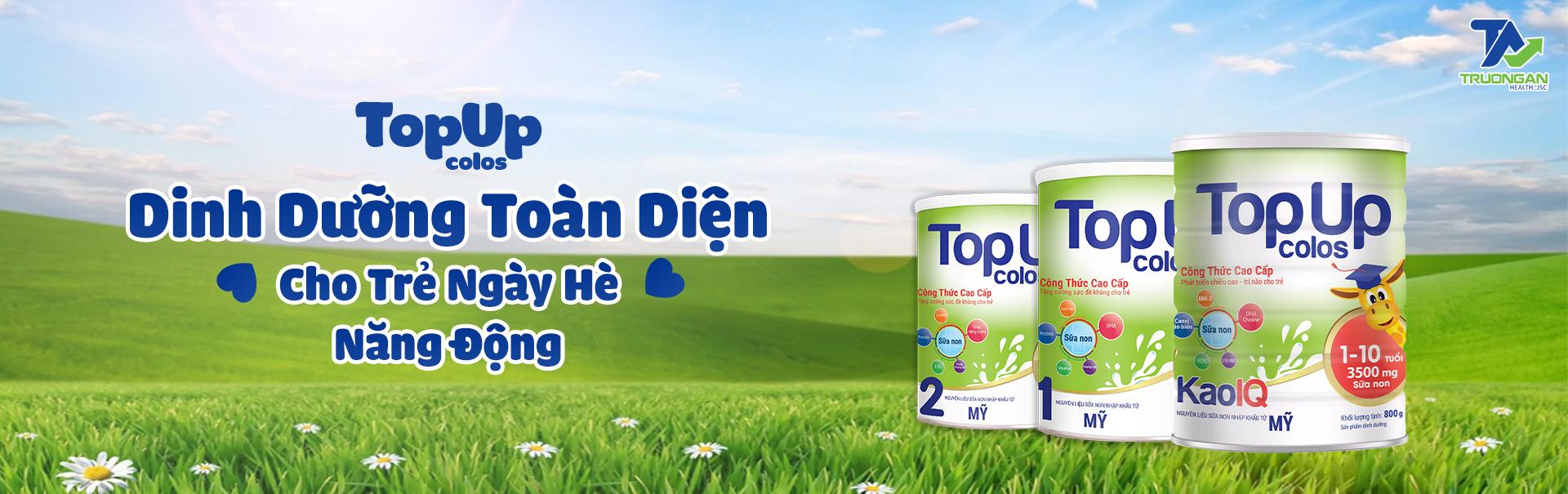 truongan-banner-thang7-topup-colos