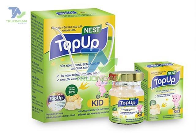 truonganjsc-be-an-ngoan-ngu-khoe-nho-topup-nest-kid-03