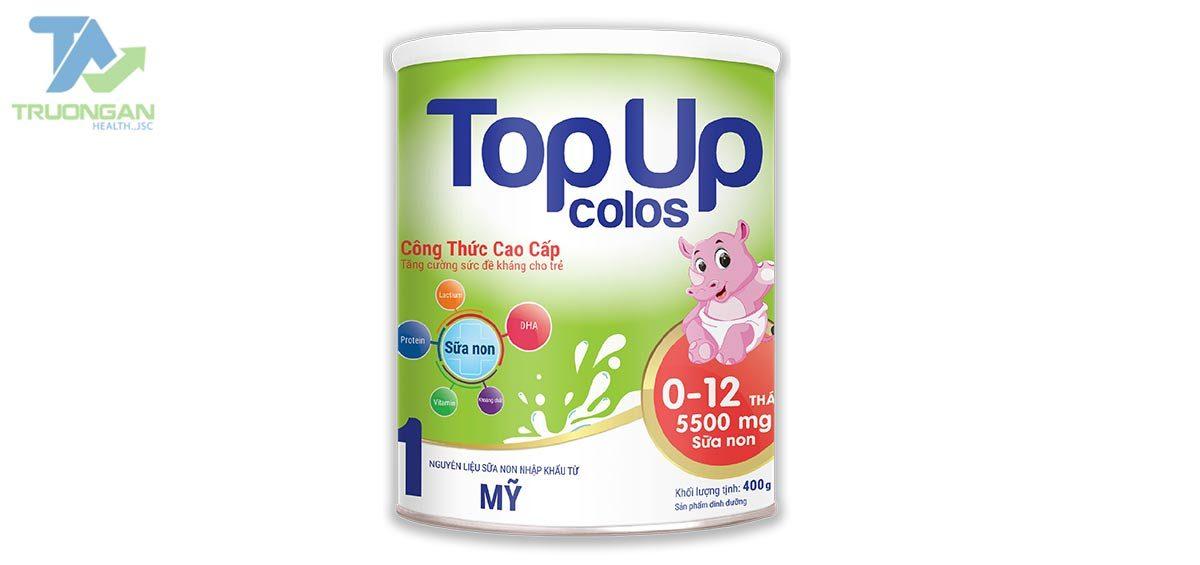 truonganjsc-topup-colos-1-tu-hao-dinh-duong-viet-uom-mam-tai-nang-nhi-02