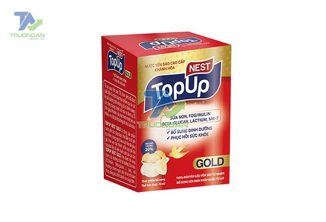 truonganjsc-topup-nest-topup-nest-gold-thuc-pham-vang-cho-suc-khoe-me-cha-03