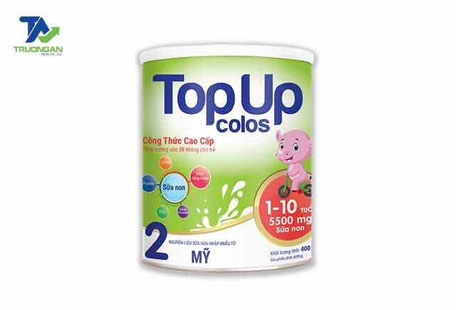truong-an-topup-colos-2-la-chan-hoan-hao-bao-ve-be-yeu-03