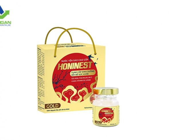 truonganjsc-bi-quyet-tre-hoa-cung-nuoc-yen-sao-honinest-gold-03