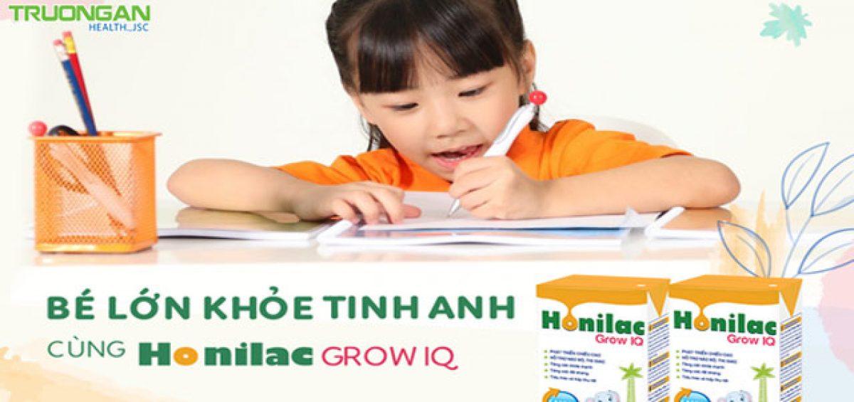 truongan-honilac-grow-iq-bi-quyet-nuoi-con-lon-nhanh-nhu-thoi-cua-viet-01