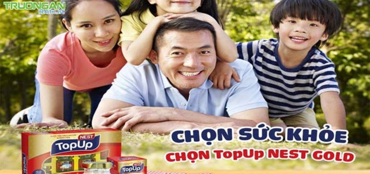 truongan'nuoc-yen-sao-cao-cap-topup-nest-gold-duong-chat-vang-tu-nguon-yen-dao-thien-nhien-2'01