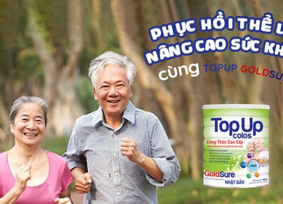 truonganjsc-cung-topup-colos-goldsure-gui-loi-yeu-thuong-den-cha-02