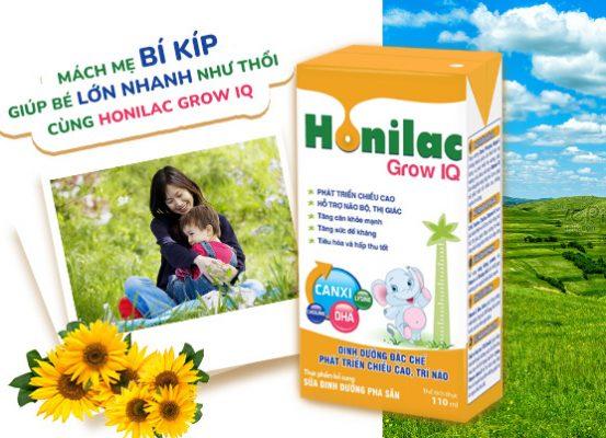truonganjsc-honilac-grow-iq-dong-hanh-cung-con-kham-pha-gioi-03