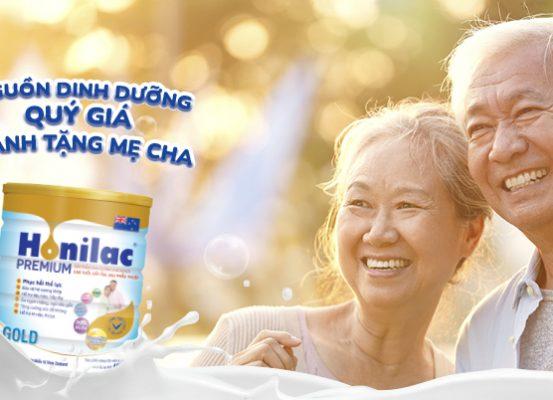 truonganjsc-honilac-premium-gold-nguon-dinh-duong-quy-gia-danh-tang-cha-02