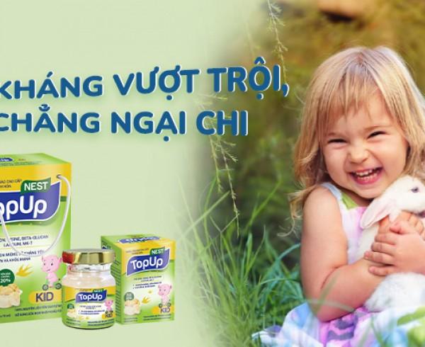 truonganjsc-tang-de-khang-khoe-manh-tinh-anh-nho-topup-nest-kid-02