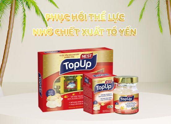 truonganjsc-topup-nest-gold-dinh-duong-quy-gia-nho-nguon-yen-dao-thien-nhien-03